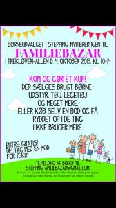 Familiebazar2015
