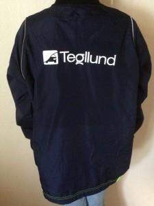 sponsor - Tegllund 2014