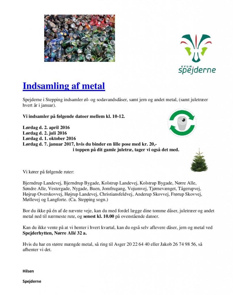 Indsamling af metal 2016-17-page-001