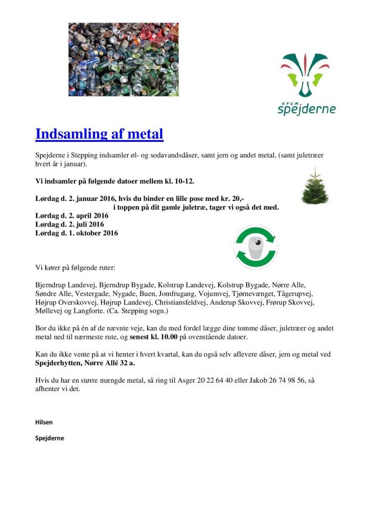 Indsamling af metal 2016-page-001