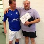 Lars Peter og Flemming